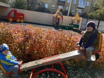 Мацнев Даниил и Степовой Кирилл